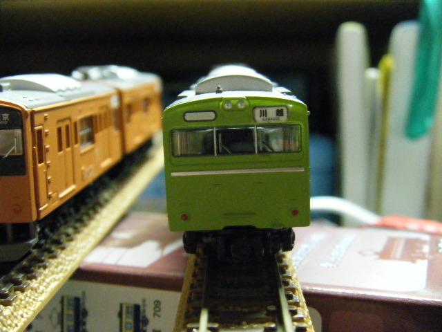 2008_1228テスト30019.JPG