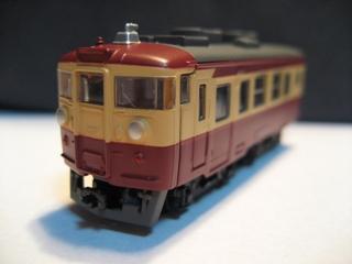 SMc457.JPG