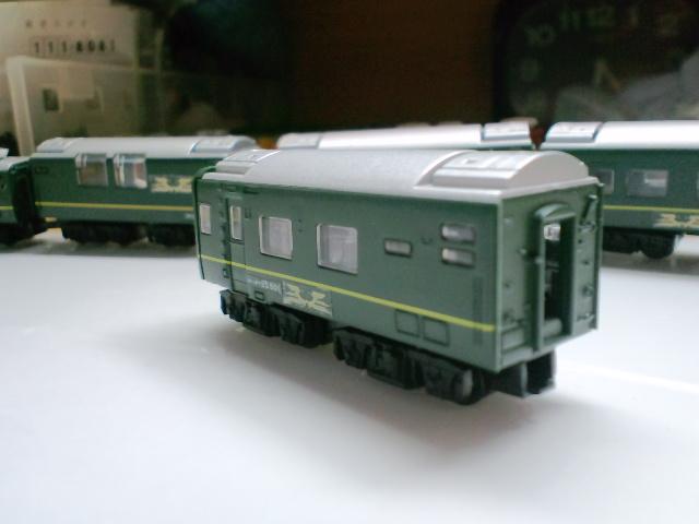 オハネフ25-500