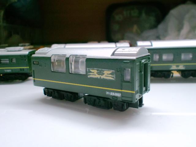 オハ25-550