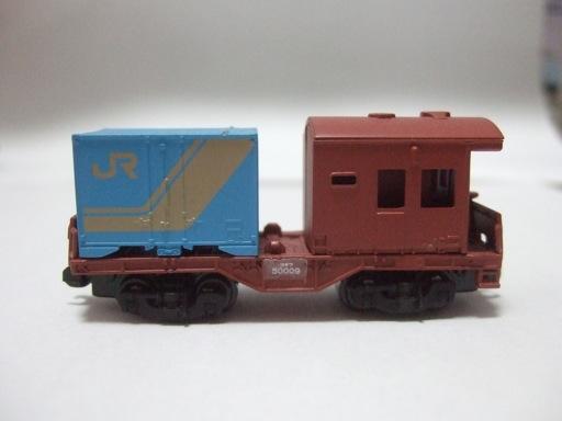 Bトレインショーティー 022_.JPG