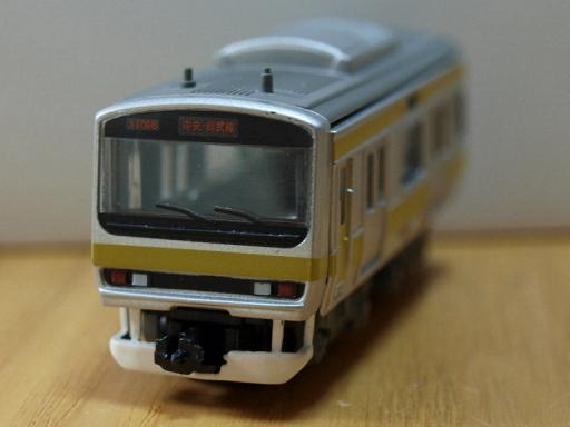 P2141013.JPG