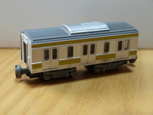 P2141014.JPG