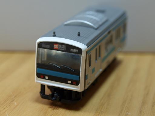 P2141015.JPG