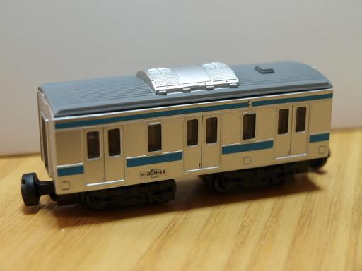 P2141021.JPG