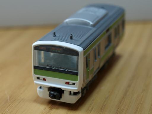 P2141026.JPG