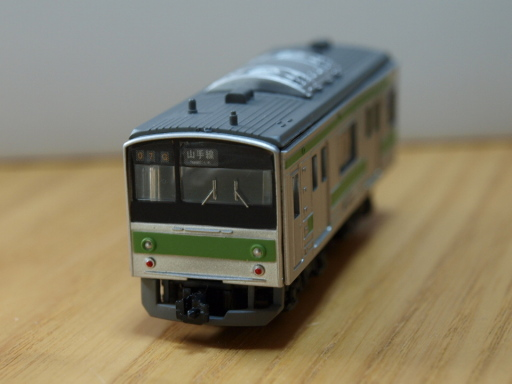 P2141030.JPG