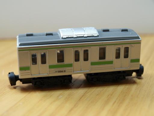 P2141032.JPG