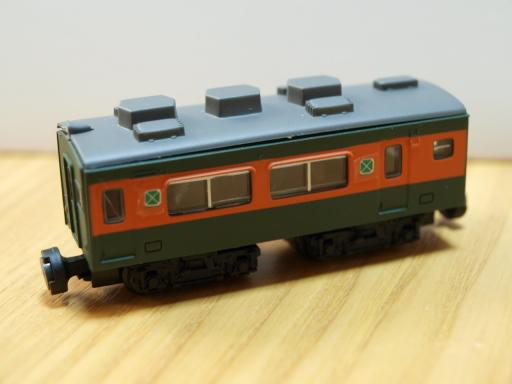 P2141039.JPG