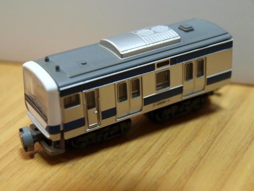 P2141043.JPG