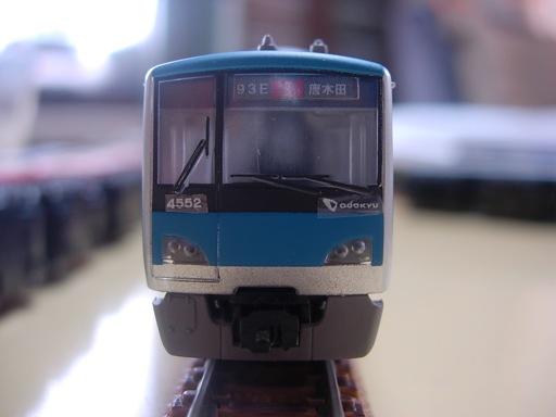 DSCN8271.JPG